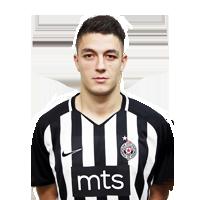 Dejan Georgijević